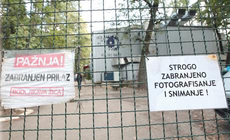 "Dragan Đilas obezbedio svojoj firmi ""Emotion Production"" plac za kuću ""Velikog brata""?"